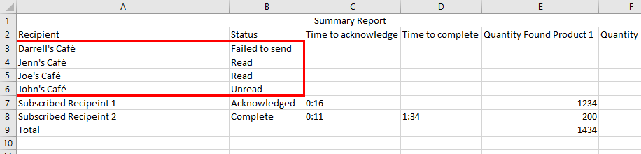 excel_report_box.PNG
